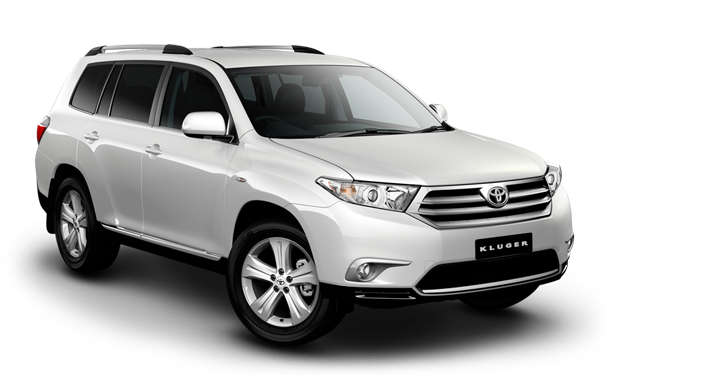To Get The Details Of All New Toyota Cars In Chandigarh Contact Quikrcars Toyota Toyota Cars Toyota Price