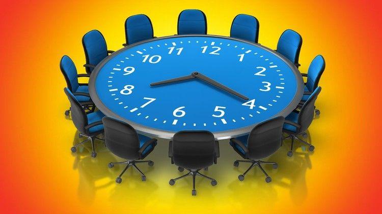 Time Management for Freelancers - Udemy Coupon 100% Off http://freecoursescoupon.com/time-management-for-freelancers-udemy-coupon-100-off/ #udemy #udemyfree #udemyfreecourse