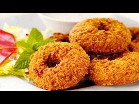 طريقة عمل الفلافل على الطريقة السورية Syrian Food Food Arabian Food