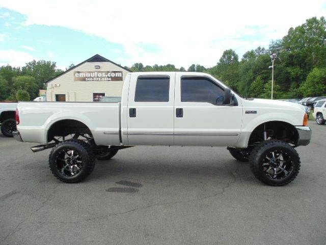 F250 Short Bed For Sale >> Www Emautos Com Lifted 1999 Ford F 250 Super Duty Xlt Crew