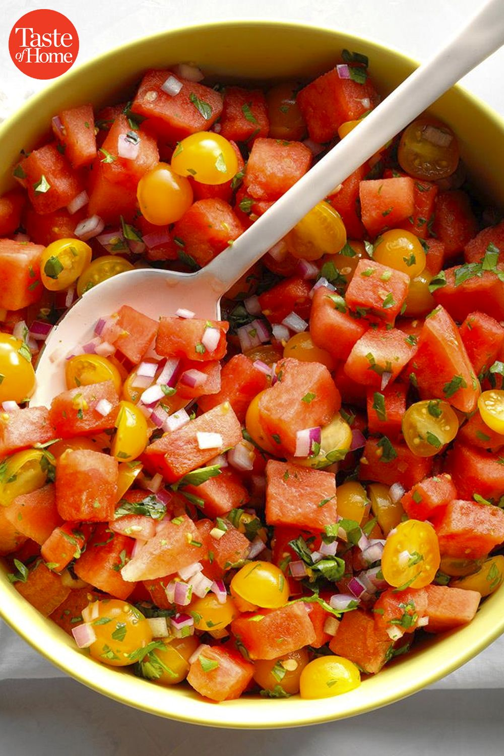 50 cold picnic foods that dont need to be heated easy