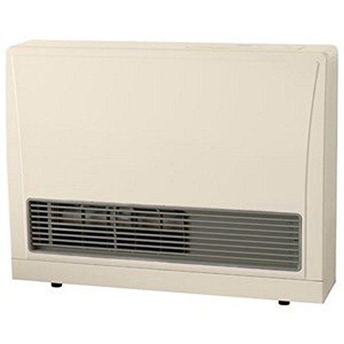 Rinnai Ex22cwp Wall Mounted Direct Ventilation Furnace Propane