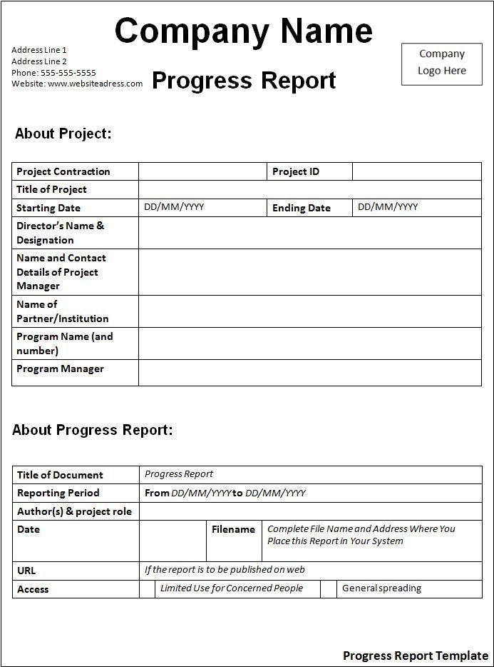 sales forecast template sales plan template Pinterest Template - sales plan template