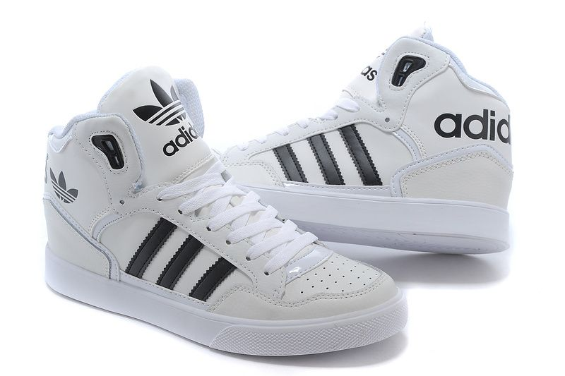 adidas shoes high tops womens. description item type: sneakers insole material: rubber vamp mesh cloth color: grey*pink* beige | adidas women pinterest adidas, shoes high tops womens