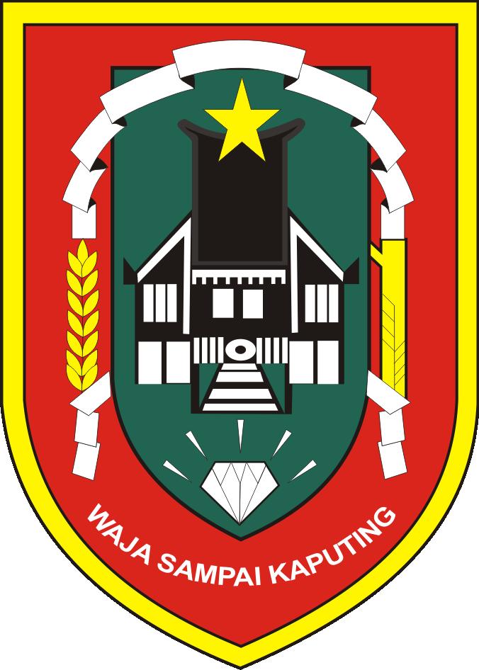 Kalimantan Selatan Kalimantan