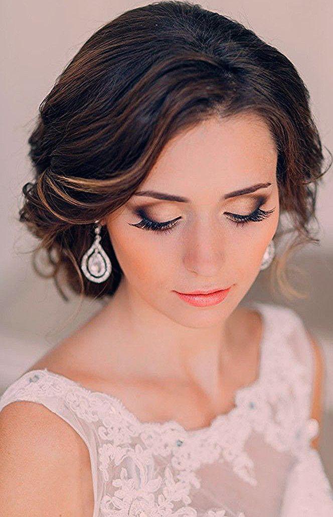 Photo of ▷ 1001+ Ideen für Braut Make Up – Was ist modern in 2017?