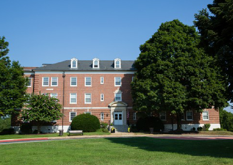 Nsa Annapolis Perry Circle Apartments Are Located At The Entrance Of With Easy Access To Downtown Is Designated For