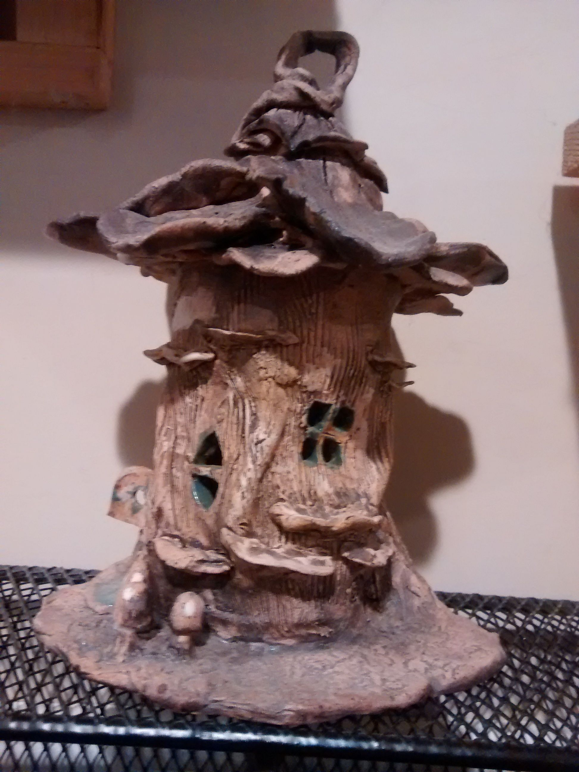 Fairy house1 back 2015 created by bhakti creations by alexis fairy house1 back 2015 created by bhakti creations by alexis amipublicfo Images
