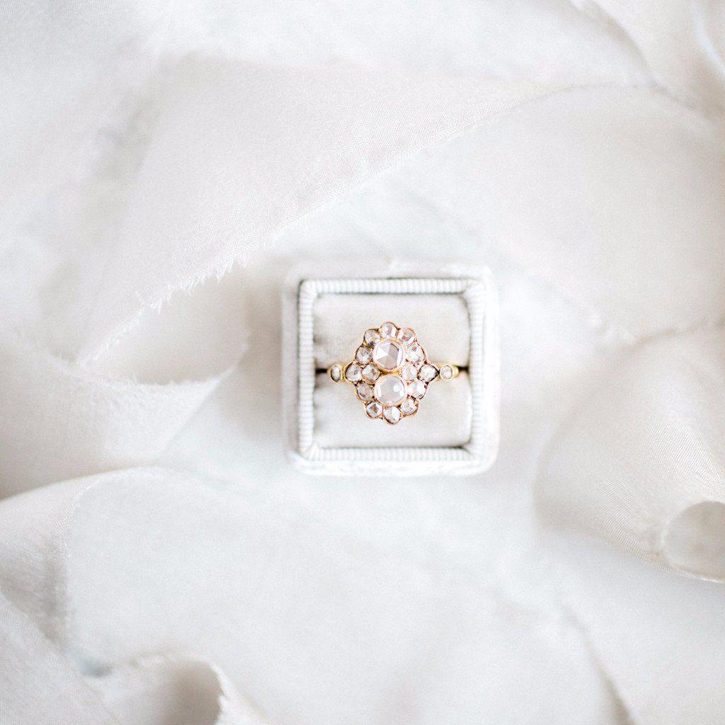 Pin On Start A Jewelry Business
