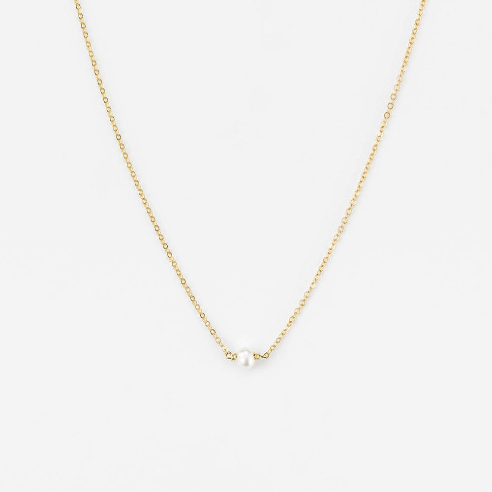 Timeless delicate and versatile our pleine lune meaning full timeless delicate and versatile our pleine lune meaning full moon in french necklace looks thoughtful on its own or can easily be layered with all our aloadofball