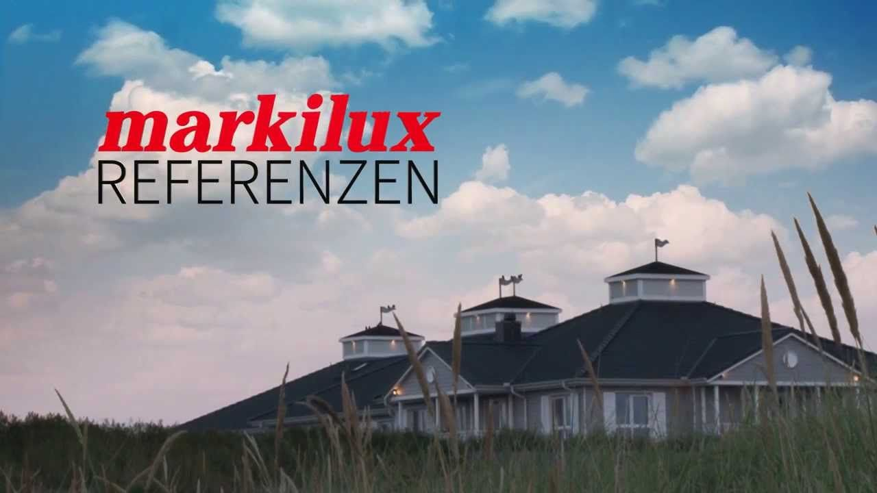markilux im Restaurant [dii:ke] - St. Peter Ording  Das Restaurant di:Ike liegt in St. Peter-Ording direkt neben dem BeachMotel und ist unter Insidern und Surfern ein absolutes Muss.