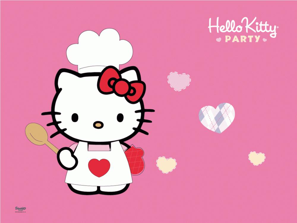 Desktop Background Hello Kitty Wallpaper Laptop Doraemon Hello Kitty Wallpaper Hd Hello Kitty Wallpaper Hello Kitty