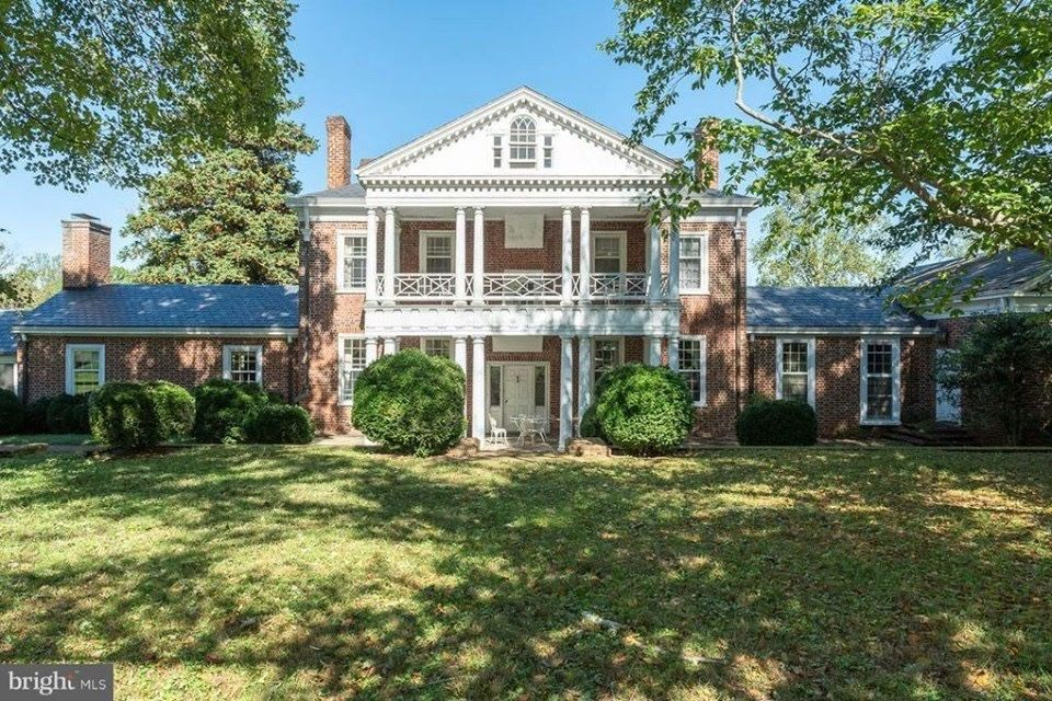 homes for sale in south amherst ohio