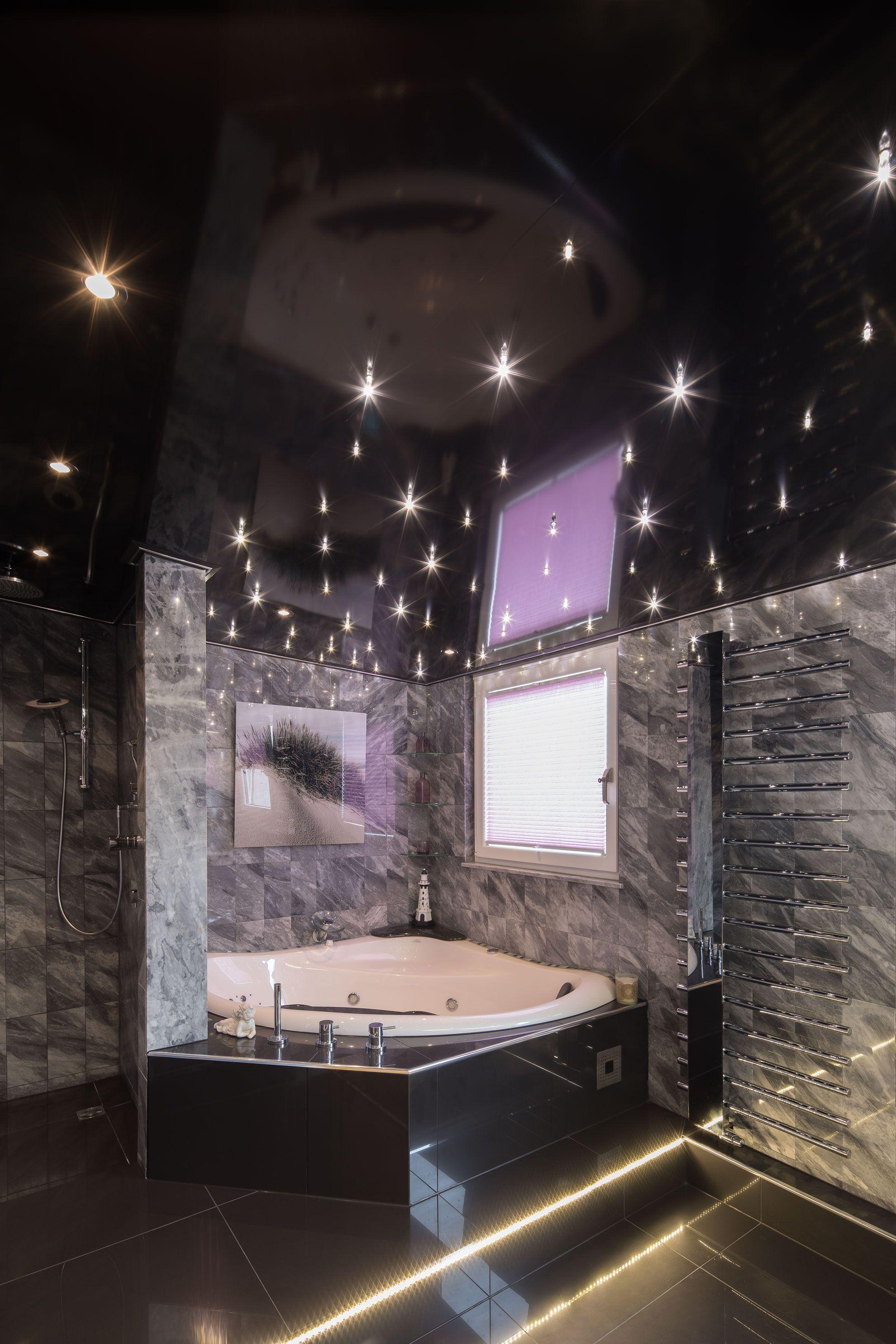 Badezimmer Decken Inspiration Badezimmer Decken Badezimmer Badezimmer Schwarz