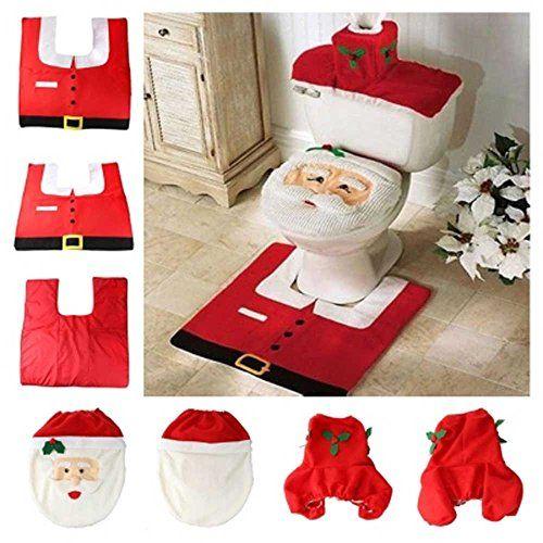 Explore Decoração De Natal, Casa Natal E Muito Mais!