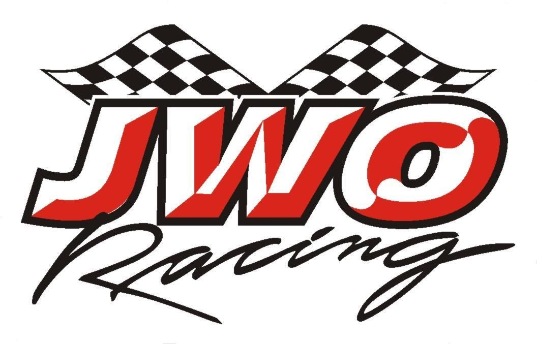 Custom Racing Logo Designs | Just Because | Pinterest | Logos ...
