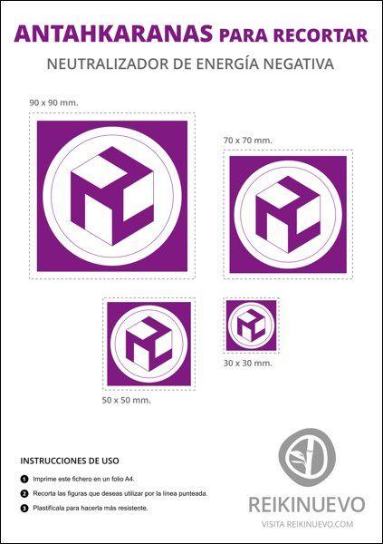 book Der Vorrichtungsbau: III Wirtschaftliche Herstellung und Ausnutzung der Vorrichtungen