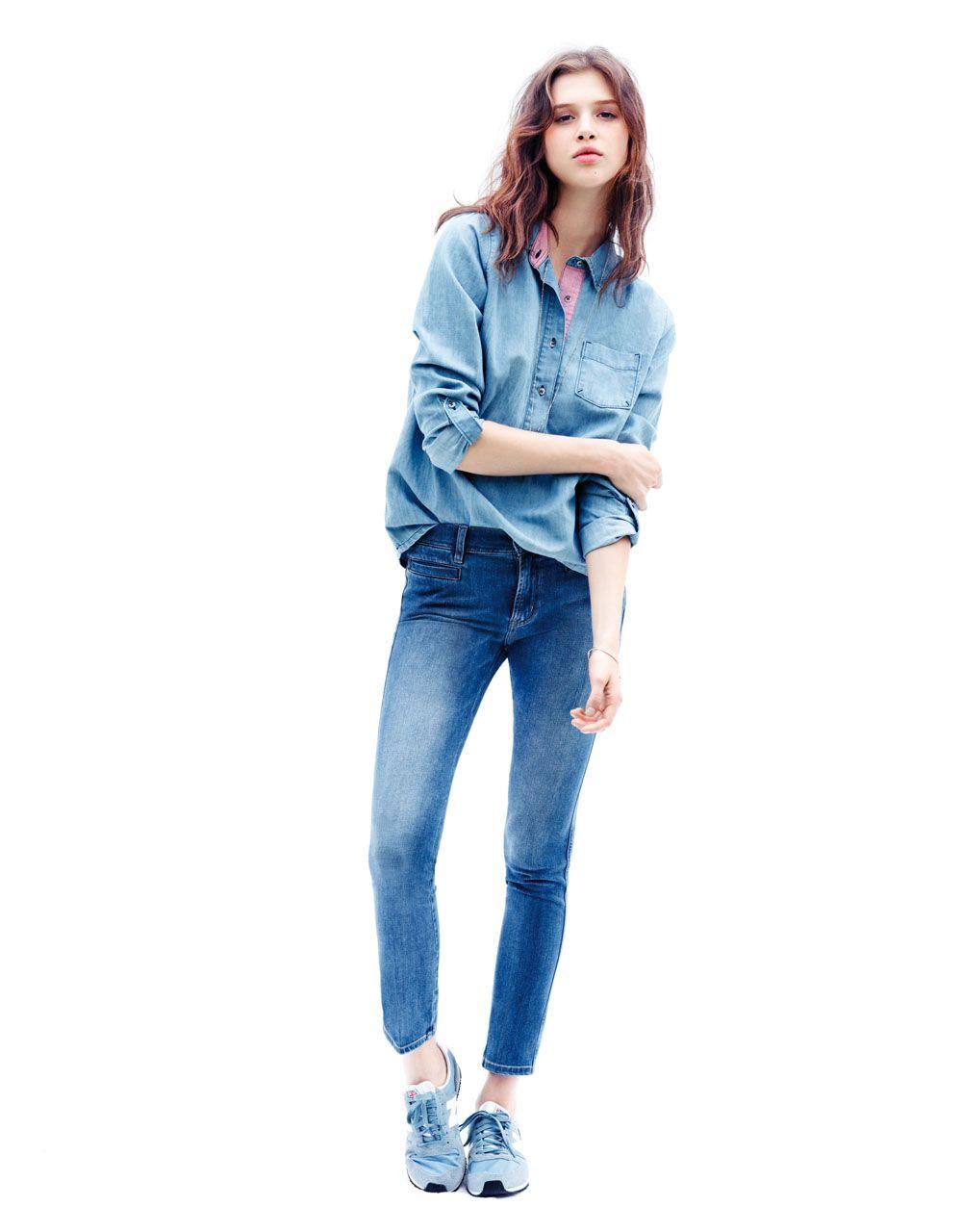 402d486ce2d9 MiH Jeans