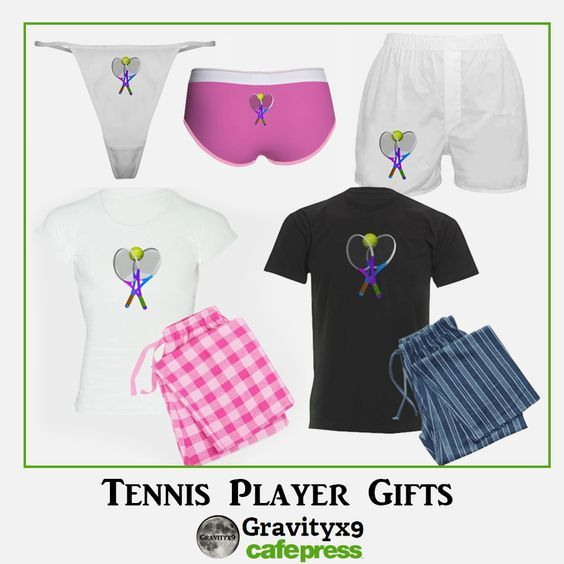 95b56ffc273e #tennisboxers #giftforhim #tennisfan #Tennisplayer #tennispajamas #sports  #tennis #womenspanties #panties #womensunderwear #mensunderwear ...