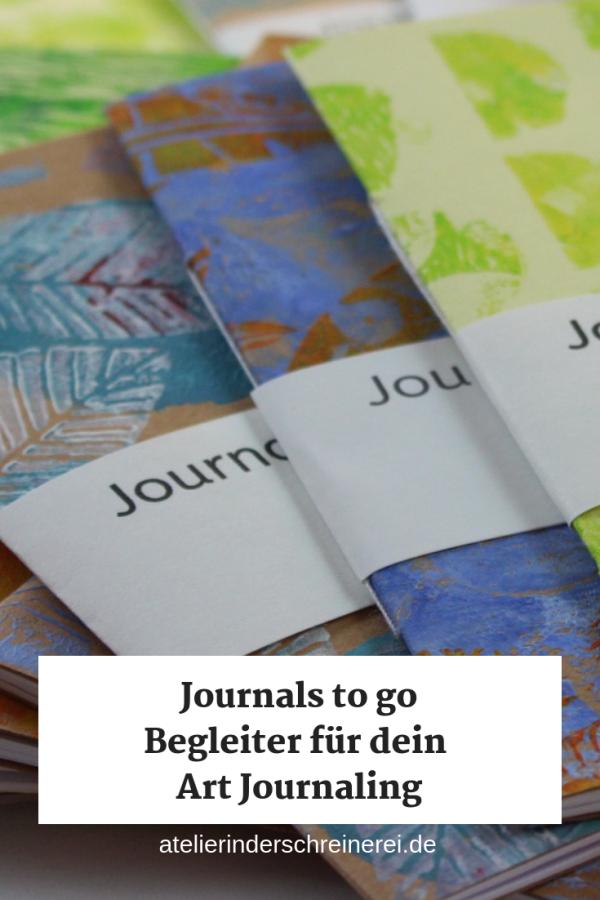 Mitbringsel gesucht? Unsere Journals sind 14,5 x 10 cm groß und 100% handgefertigt. Für Notizen, Gedichte, Gedanken, Ideen und Zeichnungen. #artjournal #journaling #skizzenbuch #inspiration #cover #book