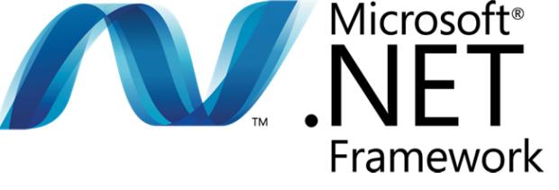 NET Framework Offline Installer Full v1.0-v4.0 x64 / x86 Free ...