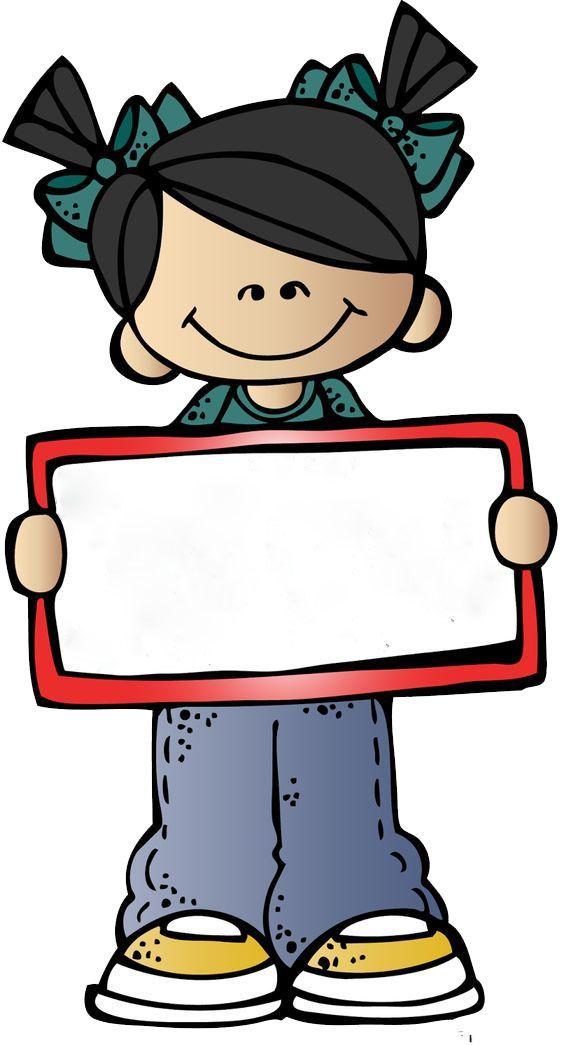 a34ca514fb4d0bef3a21b7007dfea6e5 jpg 564 1045 ni os pinterest rh pinterest com  number clipart for teachers