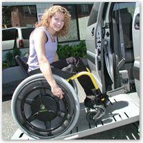 Magic Wheels Manual Wheelchair Power Assist With No
