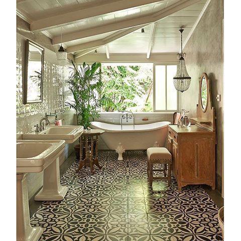 76 Amazing Modern Bathroom Design Ideas » Engineer