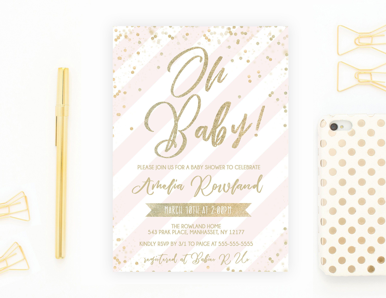 shower full invites image baby invitations bunny boho size choice ideas party bohemian