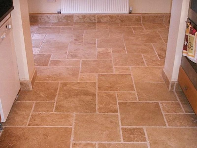Tile Flooring Design Ideas full size of floor9 floor design for kitchen new floors 10 images about new Bathroom Tilfe Floor Ideas Photos Kitchen Tiles For Floor Modern Kitchen Floor Tile Ideas