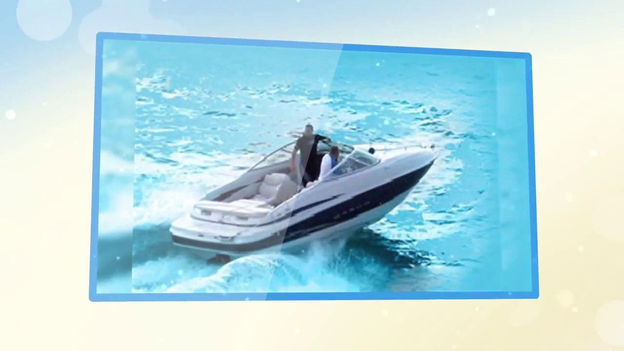 Know everything about getting a boating license in Canada