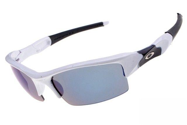 326f9e7c877e4 ... germany 11.95 discount oakley sunglasses flak jacket black sunglasses  sale b2f82 117c0