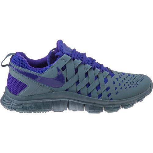 low priced 5295c 79808 ... discount academy nike mens free trainer 5.0 training shoes d502f 3c791