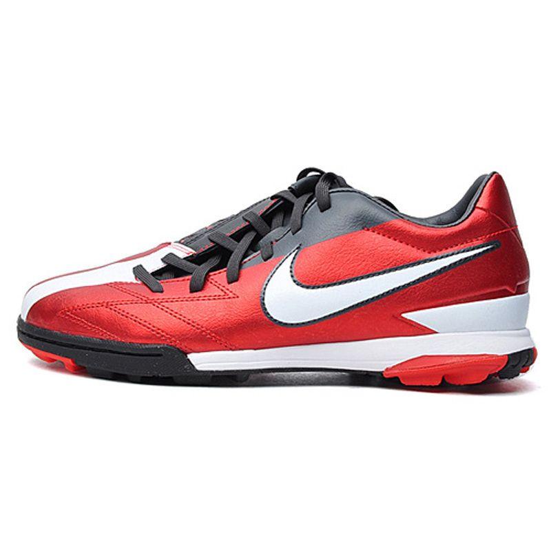 low priced 1ccdd e0dd5 Nike 472560 T90 Shoot IV Tf Halı Saha