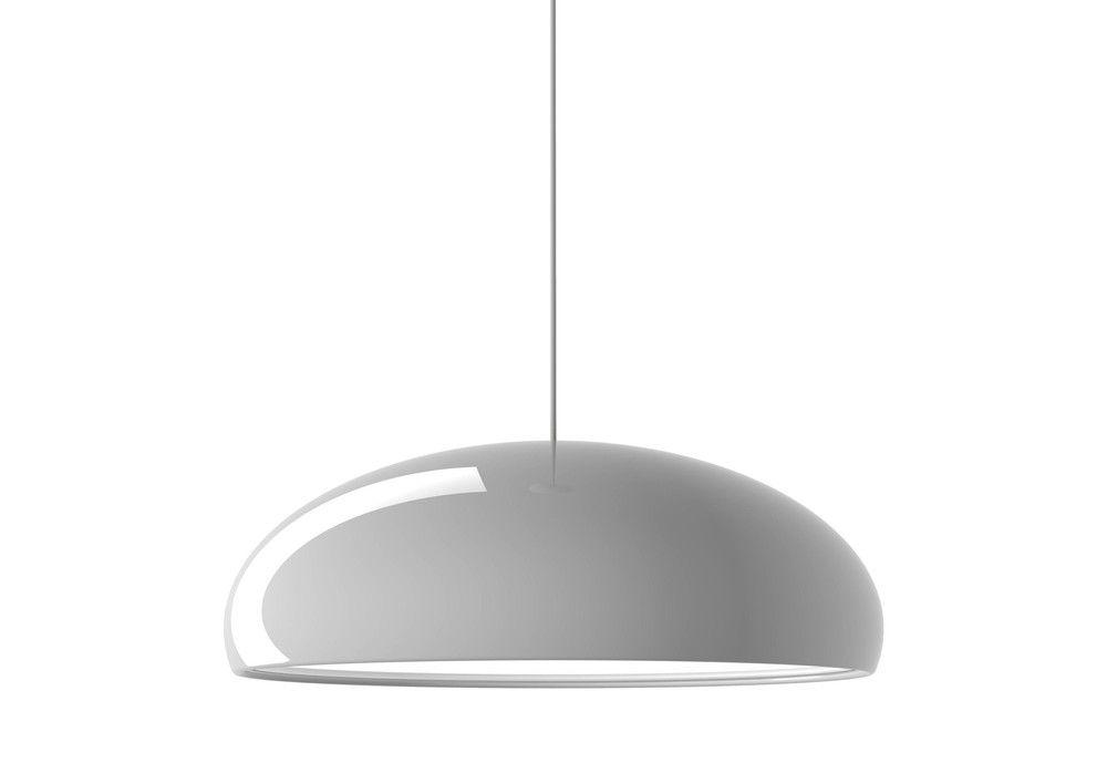 Replica Design Lampen : Hanglamp design replica replica moooi round boon pendant lamp