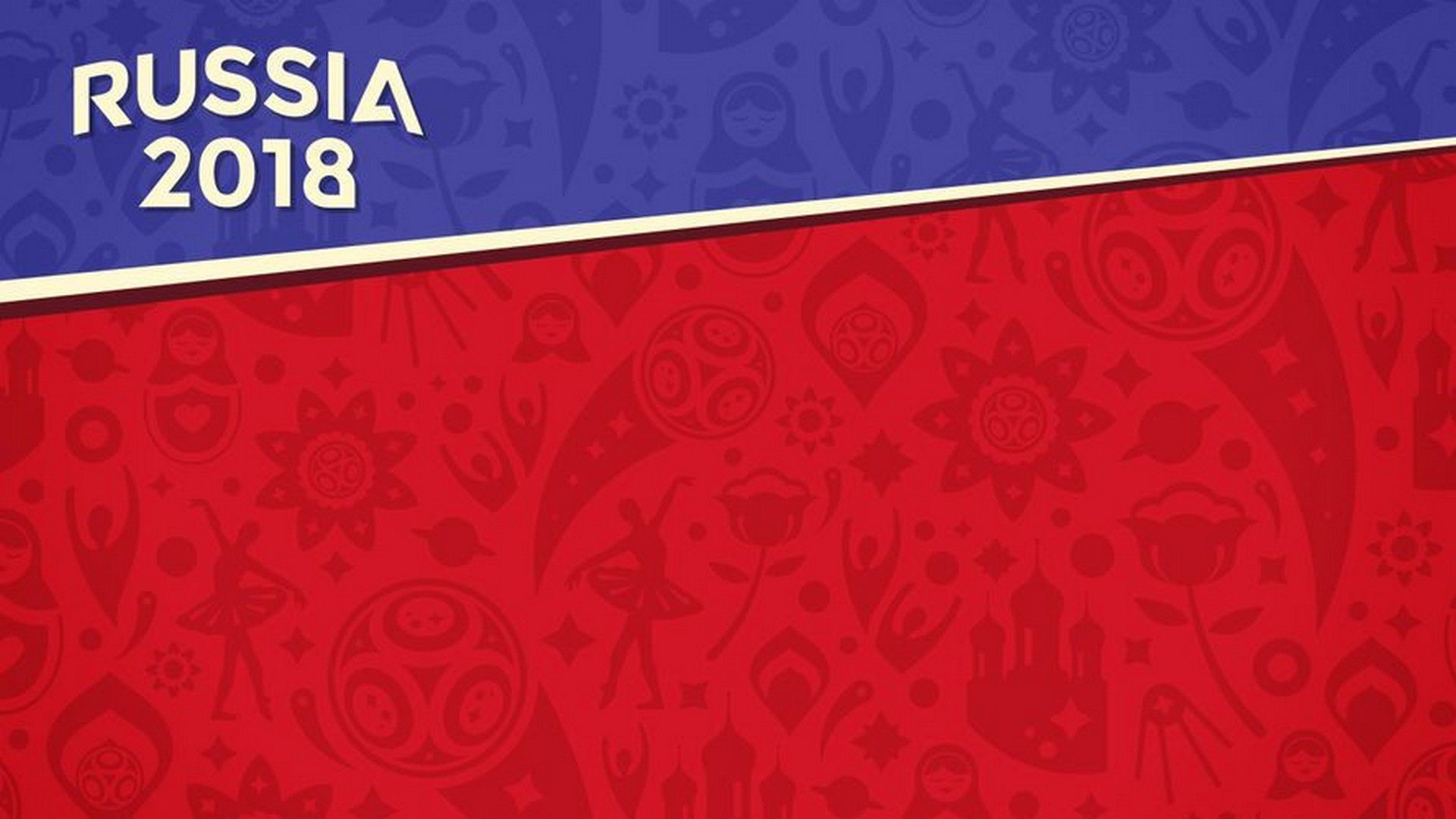 Fifa World Cup Wallpaper Hd 2020 Live Wallpaper Hd World Cup Russia World Cup Fifa World Cup