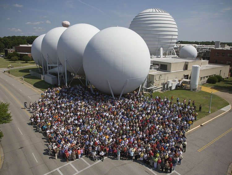 17 Best images about NASA Langley Research Center on Pinterest ...