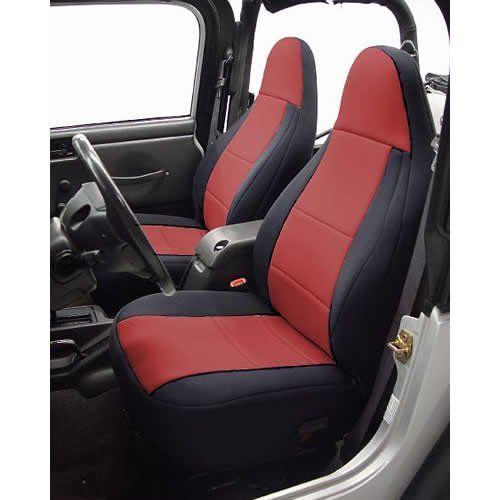 Interior Blackdogmods Jeep Wrangler Seat Covers Jeep Wrangler Jeep Covers