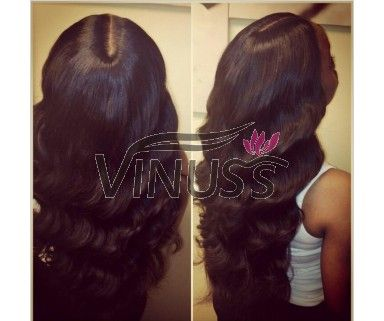 In Stock - Buy at $167.54 Hair Wigs - Free Shipping - Visit for more info: http://www.vinuss.com/celebrity-lace-wigs.html