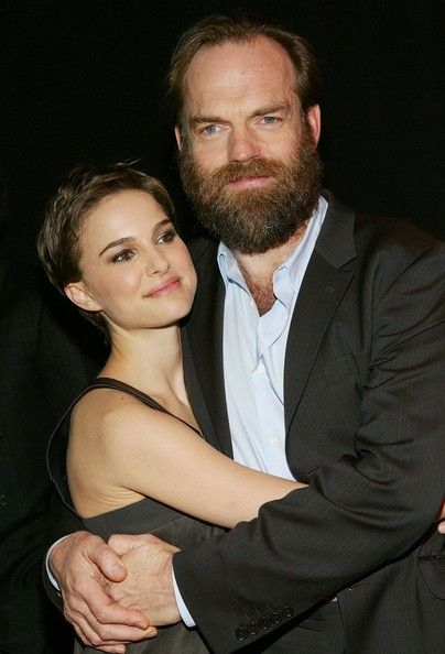 Hugo Weaving Photostream Hugo Weaving V For Vendetta Natalie Portman