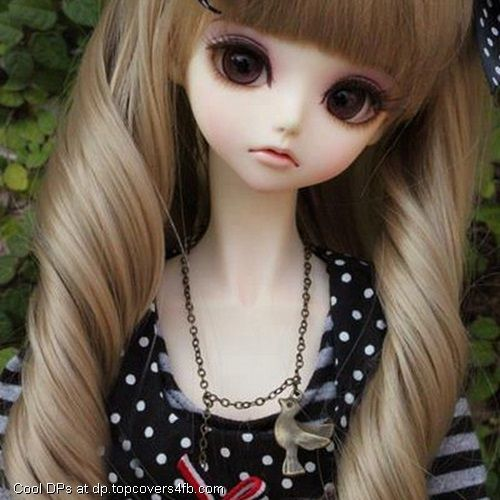 Stylish Emo Girl Wallpapers A Collection Of Most Beautiful Cool Stylish And Awesome