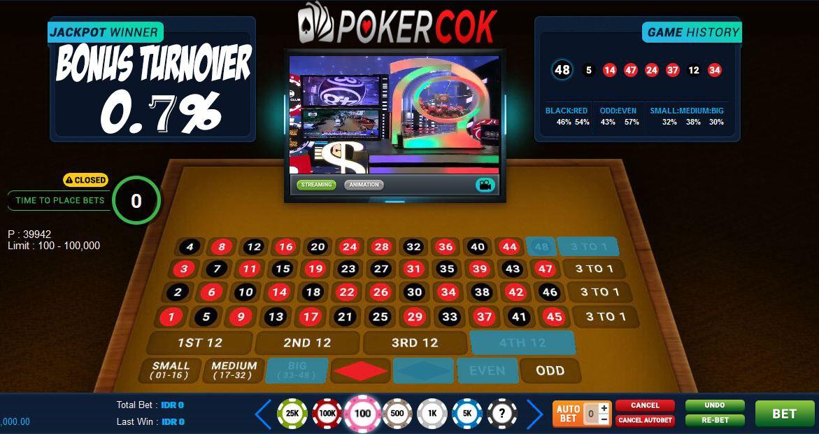 Poker Pokerface Pokerstars Pokerlife Pokeronline Pokernight Pokerplayer Pokerchips Pokergames Pokerrun Pokertournament Pokeronlinein Tips Doa Jenis