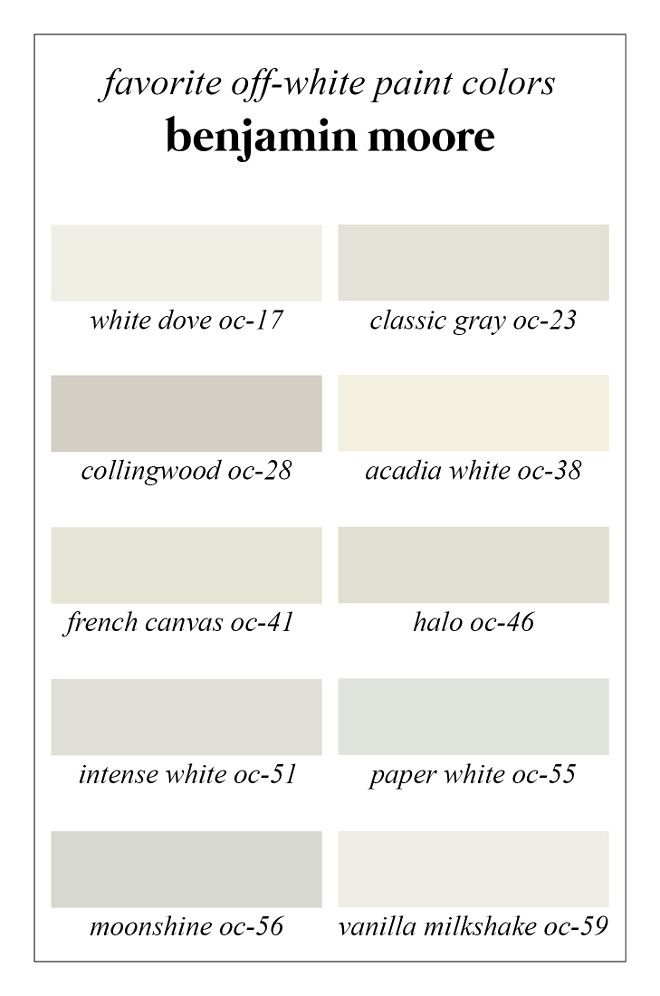 Check Out These Beautiful Shades Of White Perfect For Any Beach Home