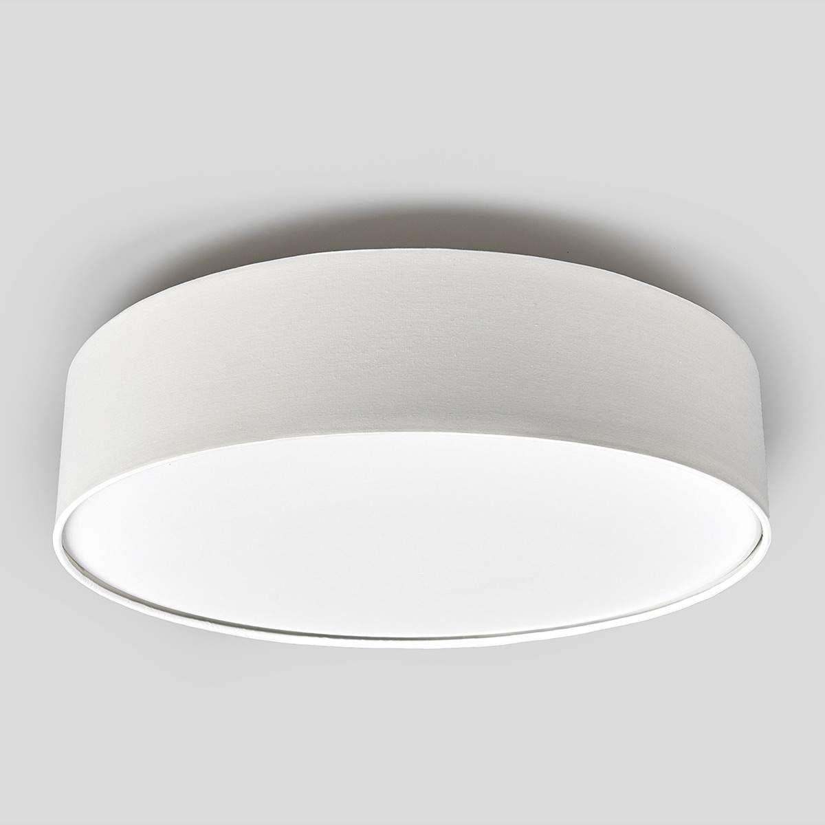Designer Lampen Günstig Deckenleuchte Flach Design — Rulmeca Germany