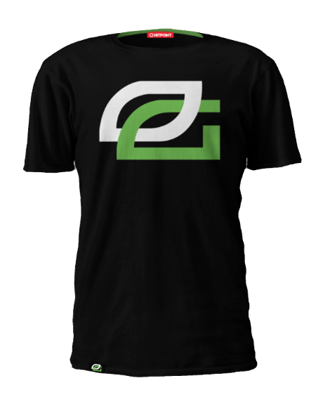 Optic Gaming T Shirt Optic Gaming Shirts T Shirt