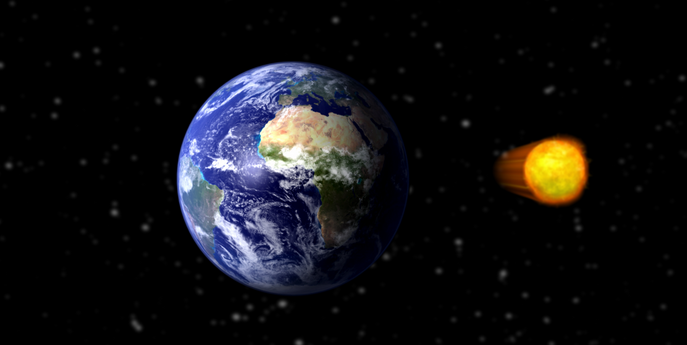 e0d577f121a32ca3b51219c76c3c6691 - How Long Does It Take To Get Around The Earth