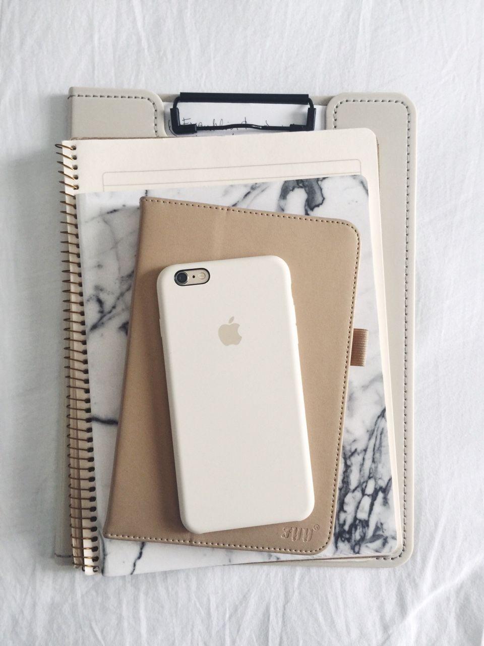studiesque: Essentials and AP Lit journal | college ...