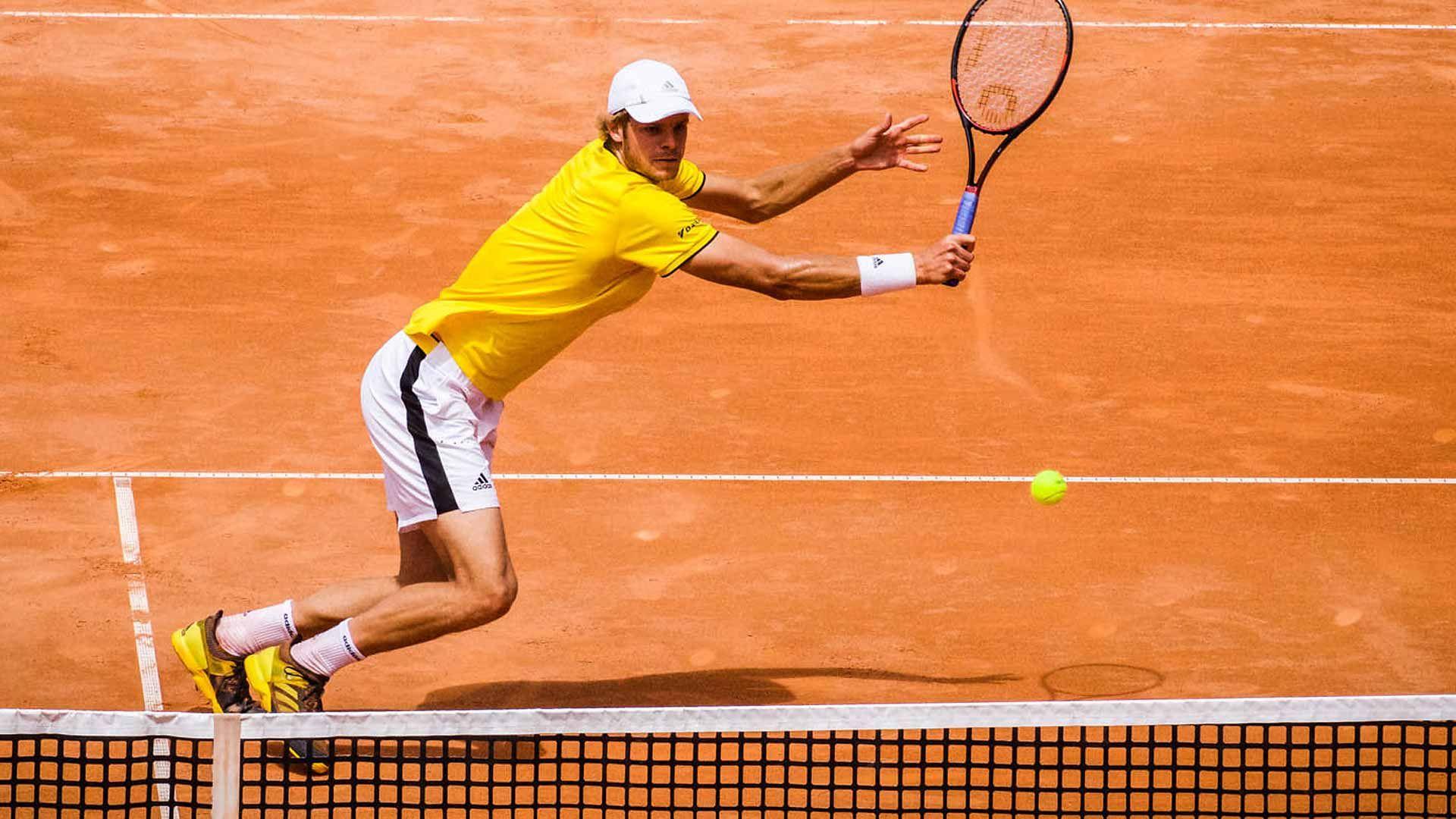 Картинки большого тенниса (39 фото) ⭐ Забавник Теннис
