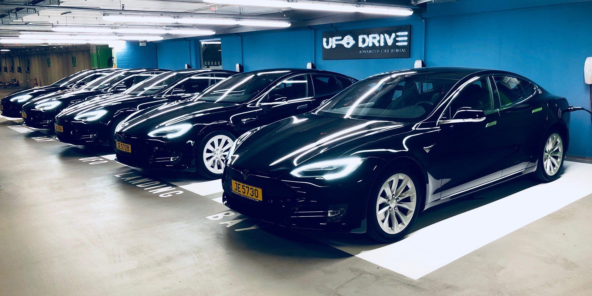27+ Enterprise luxury car rentals iphone