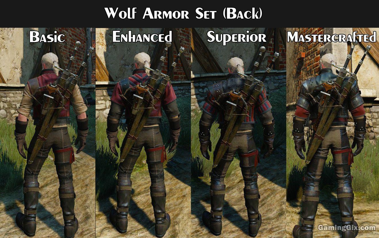 Wolf_back.jpg (imagem JPEG, 1320 × 832 pixels) - Redimensionada (73%)